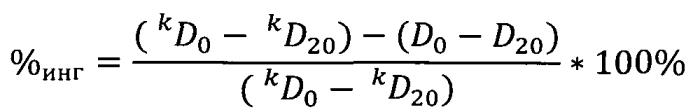 Наночастицы антиоксидантного фермента супероксиддисмутазы в виде полиэлектролитного комплекса состава фермент-поликатион-полианион и способ их получения