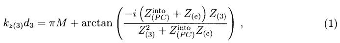 Полупроводниковый источник излучения на длиннопробежных поверхностных плазмонах