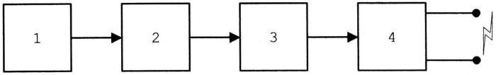 Электродинамическая головка воспроизведения звука