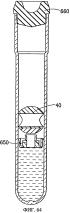 Устройство разделения фаз с разными плотностями