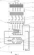 Способ сепарации газа и устройство для его осуществления