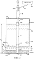 Способ и устройство для обнаружения разделения фаз в резервуарах для хранения