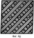 Способ изготовления композиционного материала, композиционный материал и конечный продукт