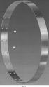 Способ чуйко противокоррозийной защиты сварного соединения труб с внутренним защитным покрытием