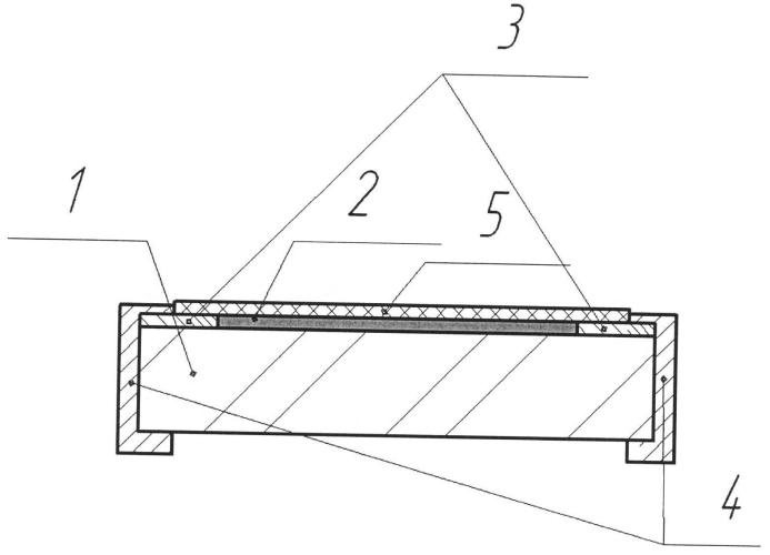 Способ изготовления чип-резисторов