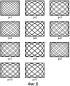 Устройство и способ для воздействия на магнитные частицы и/или их выявления