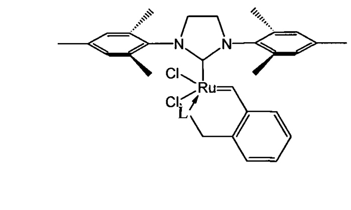 Способ получения микросфер полимерного проппанта из полимерной матрицы на основе метатезис-радикально сшитой смеси олигоциклопентадиенов