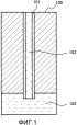 Труба из аустенитного сплава и способ ее получения