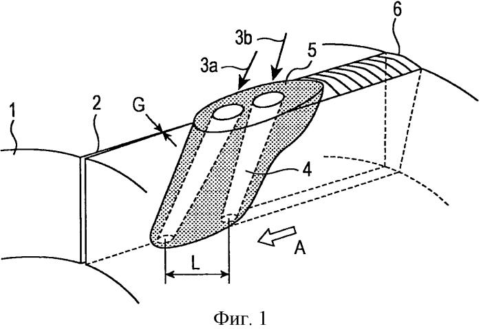 Способ изготовления стальной трубы лазерной сваркой
