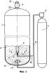 Способ получения огнетушащей газопорошковой смеси и устройство для его осуществления