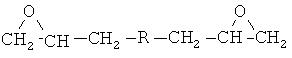 Покрытие, стойкое к монометиловому эфиру диэтиленгликоля