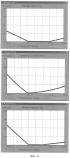 Устройство составления по различным критериям оптимизации близкого к экономически наилучшему кормового рациона и приготовления близкой к экономически наилучшей кормовой смеси при программируемом росте животных и птицы с учетом функций потерь их продуктивности