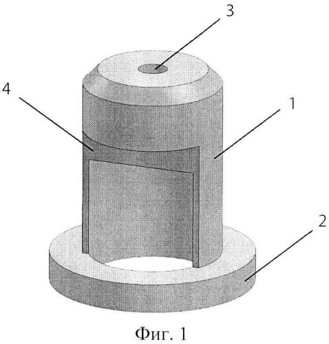 Способ оценки остроты офтальмологического режущего инструмента