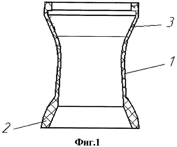 Способ лапаролифтинга с единым лапароскопическим доступом