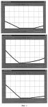 Устройство составления по различным критериям оптимизации экономически наилучшего кормового рациона и приготовления экономически наилучшей кормовой смеси при программируемом росте животных и птицы с учетом функций потерь их продуктивности