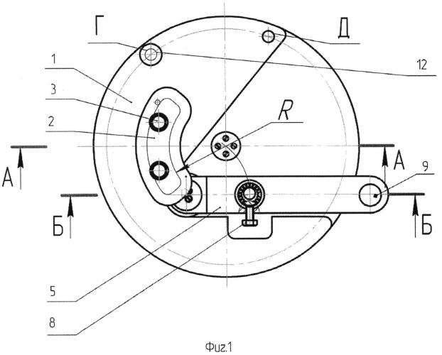 Ручное устройство и способ намотки многослойной катушки