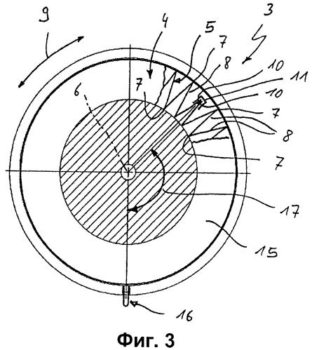 Фильтрующий элемент и воздушный фильтр