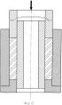 Фильтрующий элемент и способ его изготовления