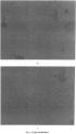 Способ получения инкапсулированной нативной крови, обладающей супрамолекулярными свойствами