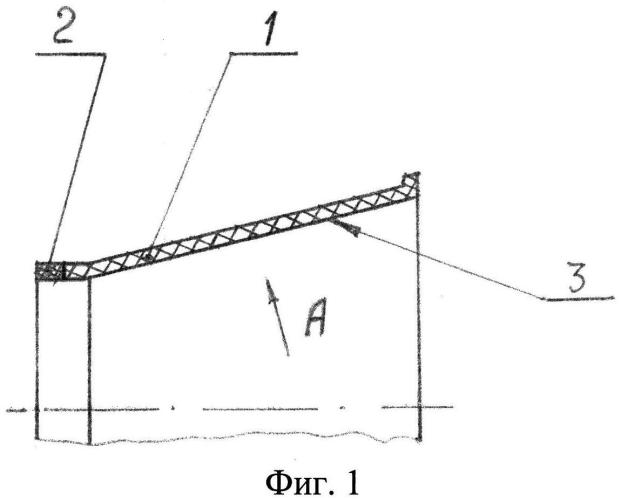 Способ ремонта поверхности деталей из углепластика