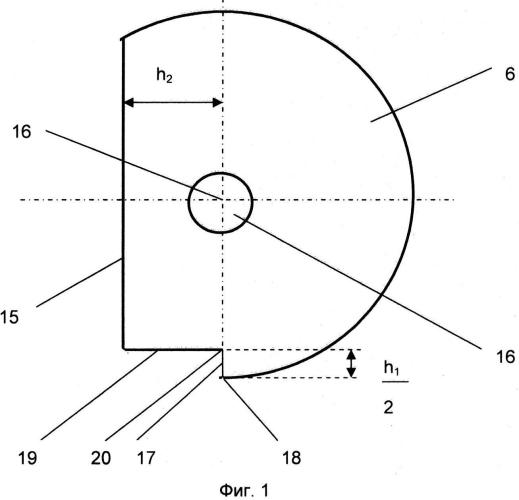 Устройство для двусторонней гибки трубы