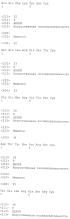 Применение мимотопов для лечения бетта-амилоидозов