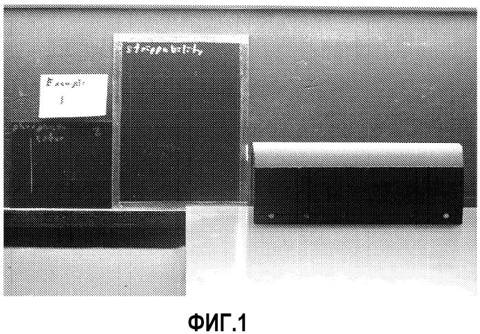 Использование катализатора в грунтовочном покрытии для облегчения удаления последующих слоев покрытия