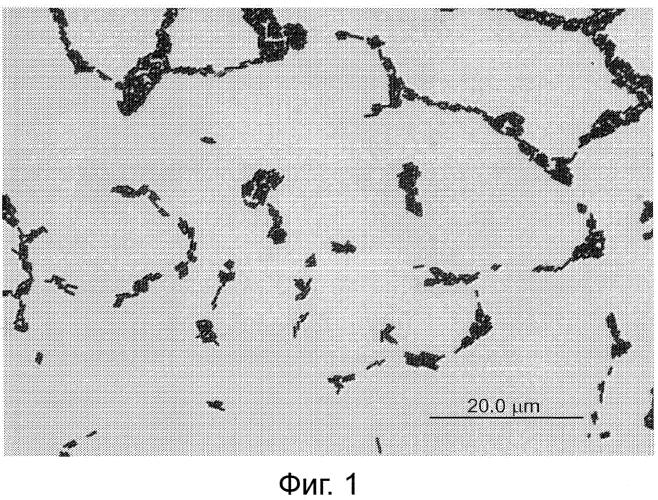 Штамм bacillus subtilis, вырабатывающий пептид с противомикробной активностью, и способ ингибирования нежелательных микроорганизмов в материале с использованием штамма