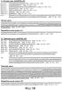 Анти-cd79b антитела и иммуноконъюгаты и способы их применения
