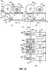 Механизм разделения и подачи носителей