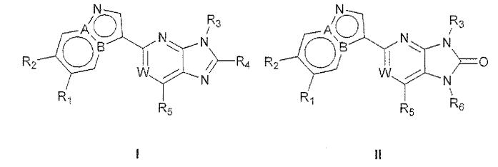 N-содержащие гетероарильные производные в качестве ингибиторов jak3 киназы