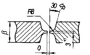 Способ импульсно-дуговой сварки плавящимся электродом алюминиевых сплавов