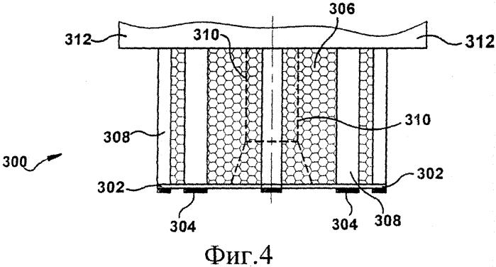 Инструмент в устройстве электрохимической обработки