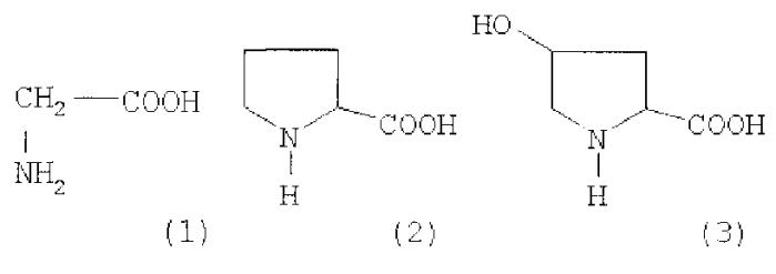Способ фотометрического определения хрома (iii) в растворах чистых солей