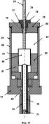 Способ лазерного воспламенения топлива в дизельном двигателе, устройство для лазерного воспламенения топлива в дизельном двигателе и воспламенитель