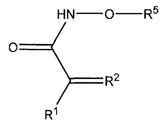 Резиновые адгезионные композиции, содержащие винилпиридиеновые латексные полимеры с чередующимися азотсодержащими мономерами