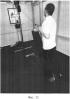 Способ лечения дегенеративно-дистрофических изменений в шейно-грудном отделе позвоночника