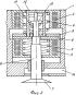 Электромагнитная система управления клапанами механизма газораспределения двигателя внутреннего сгорания (варианты)