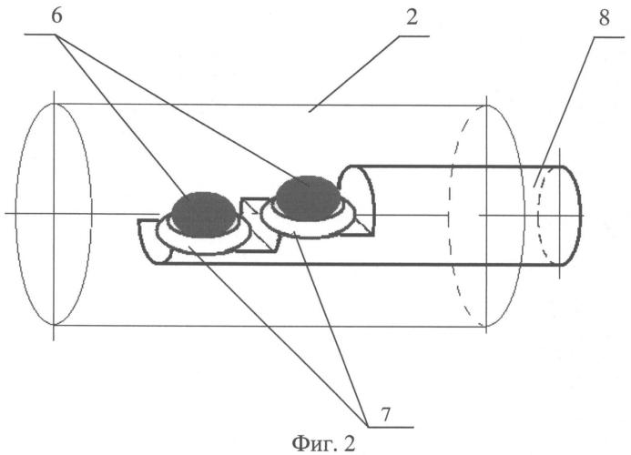Способ и устройство определения поверхностного натяжения и/или плотности металлических расплавов