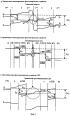 Многопереходное фотоэлектрическое устройство