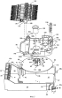 Волоконно-оптический терминал распределительной сети и способ разворачивания волоконного распределительного кабеля