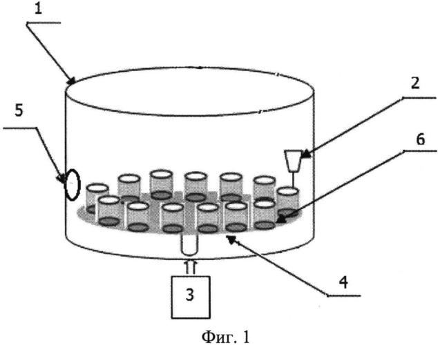 Способ изготовления малогабаритных атомных ячеек с парами атомов щелочных металлов и устройство для его осуществления