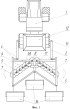Комбинированный агрегат для обработки почвы и посева (варианты)