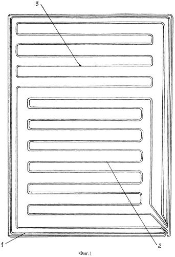 Способ сушки пиломатериалов в конвективных сушильных камерах и устройство для осуществления способа