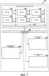 Система фильтра команд местной электрораспределительной сети
