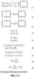 Устройство и способ для разложения входного сигнала с использованием заранее вычисленной эталонной кривой