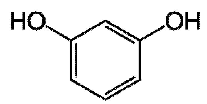 Композиции, содержащие противовоспалительную смесь