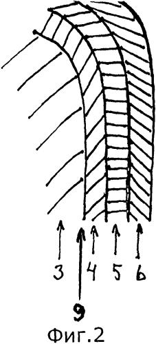 Крепежный винт, способ и устройство для его изготовления