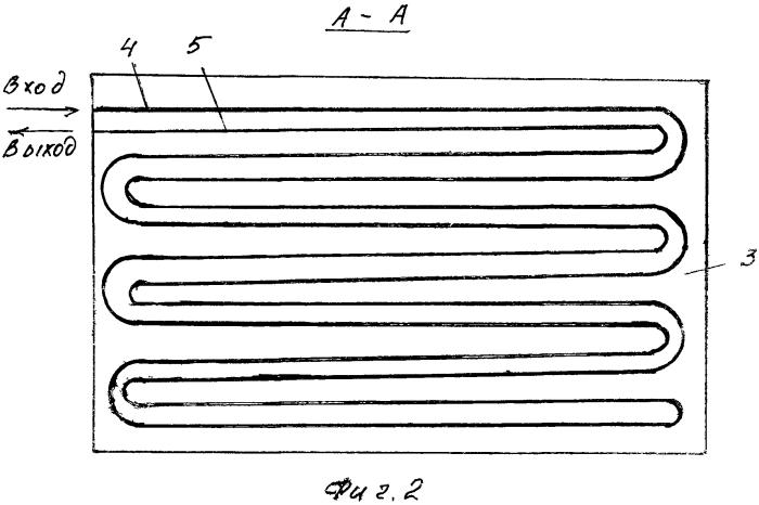 Способ в.г. вохмянина получения в детали длинномерных отверстий