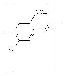 Композиция для создания органических фотогальванических элементов на основе фталоцианинов и их аналогов